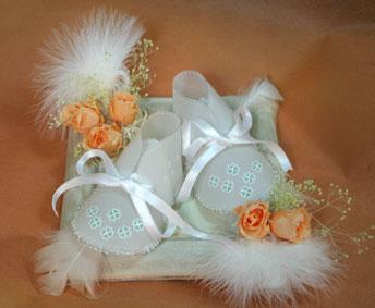 花ギフト|フラワーギフト|誕生日 花|カノシェ話題|スタンド花|ウエディングブーケ|花束|花屋|くつ