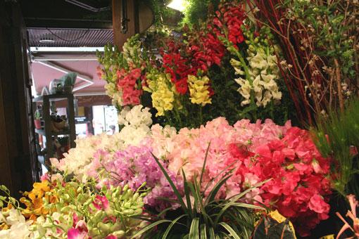 花ギフト|フラワーギフト|誕生日 花|カノシェ話題|スタンド花|ウエディングブーケ|花束|花屋|スイトピー