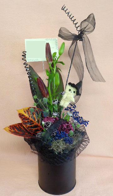 花ギフト|フラワーギフト|誕生日 花|カノシェ話題|スタンド花|ウエディングブーケ|花束|花屋|ayumi1