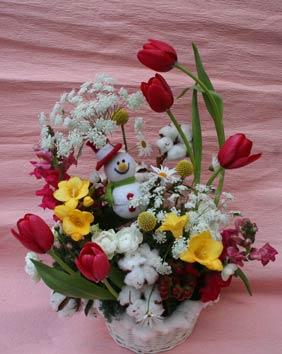花ギフト|フラワーギフト|誕生日 花|カノシェ話題|スタンド花|ウエディングブーケ|花束|花屋|SNOUMAN