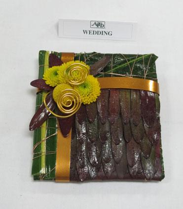 花ギフト|フラワーギフト|誕生日 花|カノシェ話題|スタンド花|ウエディングブーケ|花束|花屋|p6☆