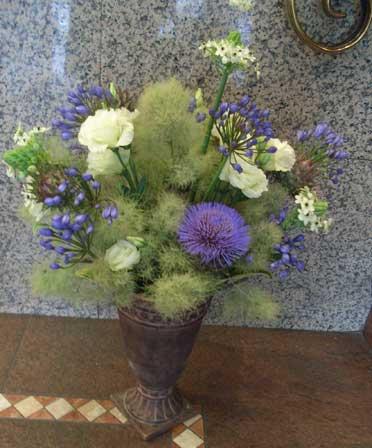 花ギフト フラワーギフト 誕生日 花 カノシェ話題 スタンド花 ウエディングブーケ 花束 花屋 アーテぃ