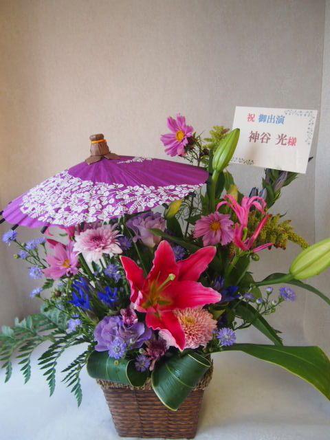 花ギフト|フラワーギフト|誕生日 花|カノシェ話題|スタンド花|ウエディングブーケ|花束|花屋|51001-2