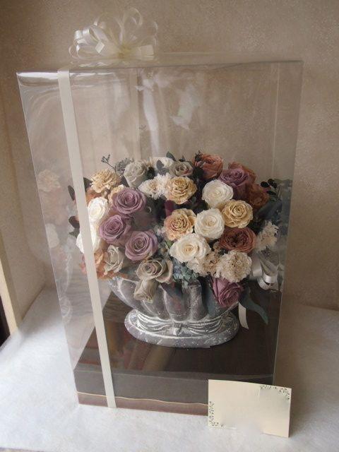 花ギフト|フラワーギフト|誕生日 花|カノシェ話題|スタンド花|ウエディングブーケ|花束|花屋|51208(1)