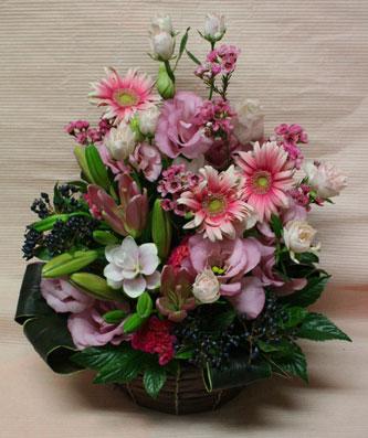 花ギフト|フラワーギフト|誕生日 花|カノシェ話題|スタンド花|ウエディングブーケ|花束|花屋|さや パスタ