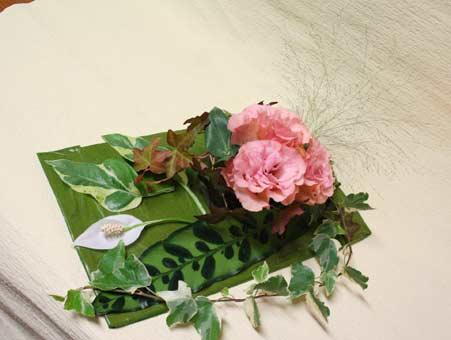 花ギフト|フラワーギフト|誕生日 花|カノシェ話題|スタンド花|ウエディングブーケ|花束|花屋|ますじまさん