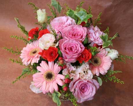 花ギフト|フラワーギフト|誕生日 花|カノシェ話題|スタンド花|ウエディングブーケ|花束|花屋|かよこさんアレンジ