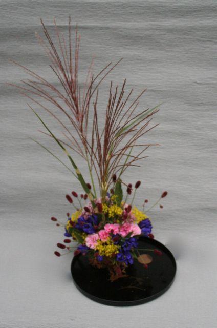 花ギフト|フラワーギフト|誕生日 花|カノシェ話題|スタンド花|ウエディングブーケ|花束|花屋|IMG_9633