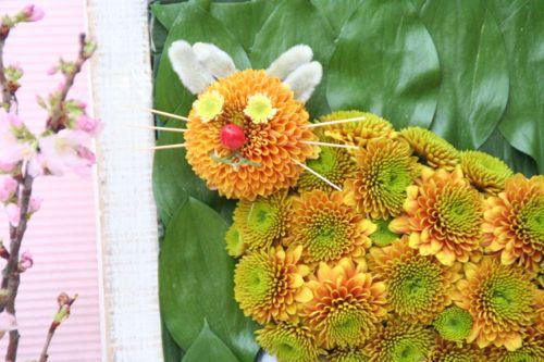 花ギフト|フラワーギフト|誕生日 花|カノシェ話題|スタンド花|ウエディングブーケ|花束|花屋|IMG_0914