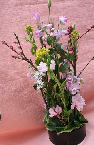 花ギフト|フラワーギフト|誕生日 花|カノシェ話題|スタンド花|ウエディングブーケ|花束|花屋|emikomomo