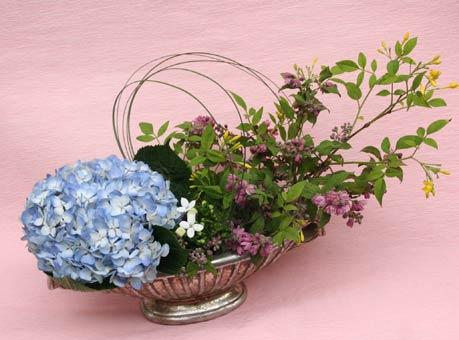 花ギフト|フラワーギフト|誕生日 花|カノシェ話題|スタンド花|ウエディングブーケ|花束|花屋|IMG_7628