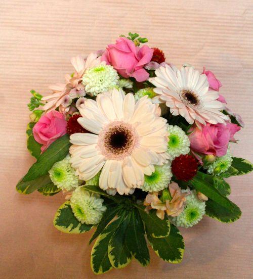 花ギフト|フラワーギフト|誕生日 花|カノシェ話題|スタンド花|ウエディングブーケ|花束|花屋|IMG_0779