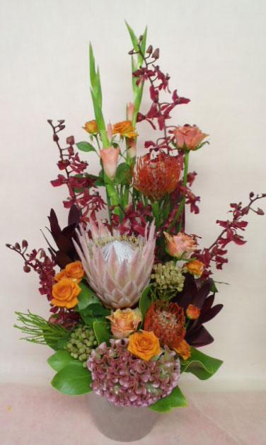 花ギフト|フラワーギフト|誕生日 花|カノシェ話題|スタンド花|ウエディングブーケ|花束|花屋|rie-a-su