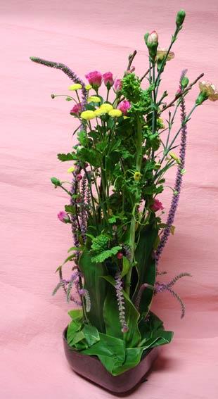 花ギフト|フラワーギフト|誕生日 花|カノシェ話題|スタンド花|ウエディングブーケ|花束|花屋|ijitusan-surowi