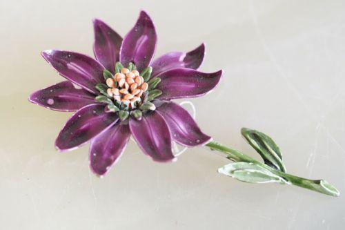 花ギフト|フラワーギフト|誕生日 花|カノシェ話題|スタンド花|ウエディングブーケ|花束|花屋|紫の花