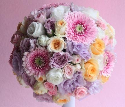 花ギフト|フラワーギフト|誕生日 花|カノシェ話題|スタンド花|ウエディングブーケ|花束|花屋|IMG_4092