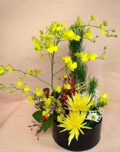 花ギフト|フラワーギフト|誕生日 花|カノシェ話題|スタンド花|ウエディングブーケ|花束|花屋|ショウ福