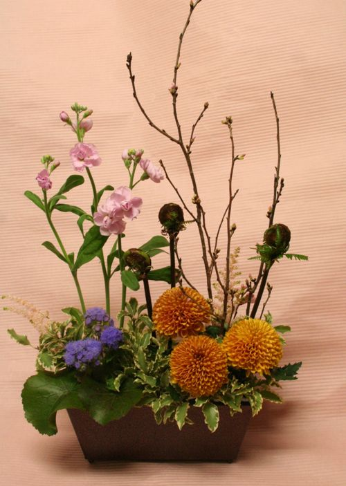 花ギフト|フラワーギフト|誕生日 花|カノシェ話題|スタンド花|ウエディングブーケ|花束|花屋|IMG_0727