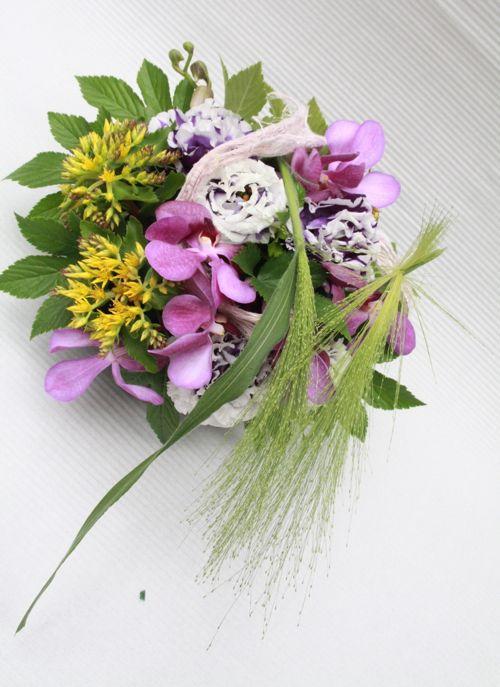 花ギフト|フラワーギフト|誕生日 花|カノシェ話題|スタンド花|ウエディングブーケ|花束|花屋|IMG_3824