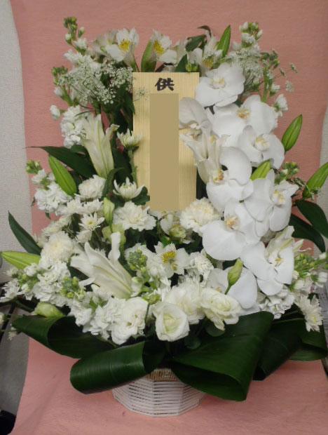 花ギフト|フラワーギフト|誕生日 花|カノシェ話題|スタンド花|ウエディングブーケ|花束|花屋|kochouran-jun