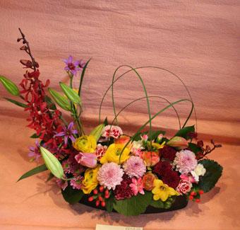 花ギフト|フラワーギフト|誕生日 花|カノシェ話題|スタンド花|ウエディングブーケ|花束|花屋|rumin-hanaasobi