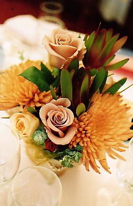 花ギフト|フラワーギフト|誕生日 花|カノシェ話題|スタンド花|ウエディングブーケ|花束|花屋|ウェディング3