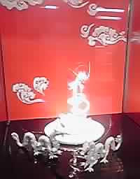 花ギフト|フラワーギフト|誕生日 花|カノシェ話題|スタンド花|ウエディングブーケ|花束|花屋|12-01-02_002