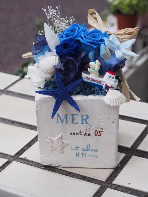 花ギフト|フラワーギフト|誕生日 花|カノシェ話題|スタンド花|ウエディングブーケ|花束|花屋|pri_sencho