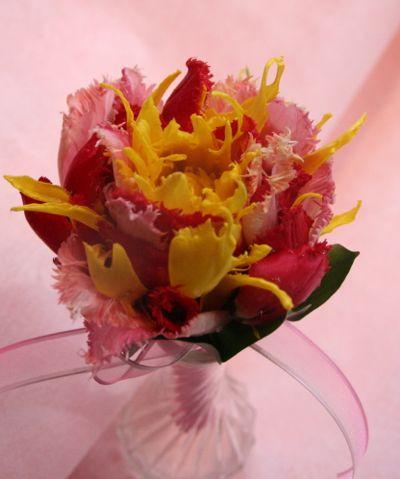 花ギフト|フラワーギフト|誕生日 花|カノシェ話題|スタンド花|ウエディングブーケ|花束|花屋|IMG_6478