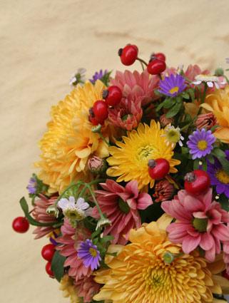 花ギフト|フラワーギフト|誕生日 花|カノシェ話題|スタンド花|ウエディングブーケ|花束|花屋|IMG_0484