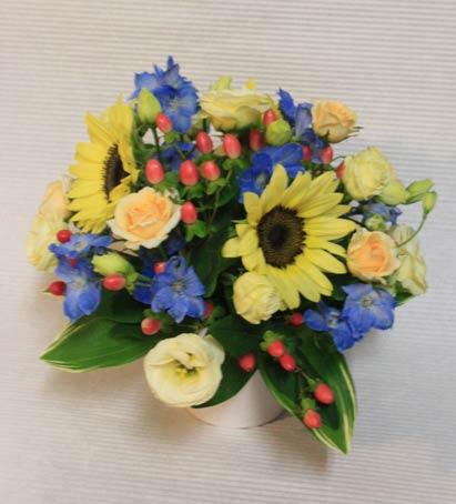 花ギフト|フラワーギフト|誕生日 花|カノシェ話題|スタンド花|ウエディングブーケ|花束|花屋|IMG_4151