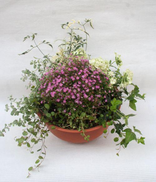 花ギフト|フラワーギフト|誕生日 花|カノシェ話題|スタンド花|ウエディングブーケ|花束|花屋|ひろえさんおじょうさん