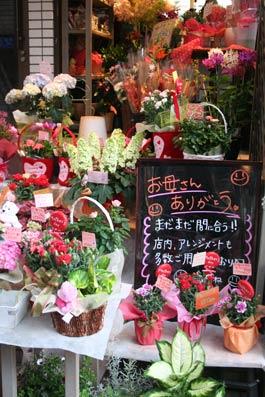 花ギフト|フラワーギフト|誕生日 花|カノシェ話題|スタンド花|ウエディングブーケ|花束|花屋|HAHATENTOU2