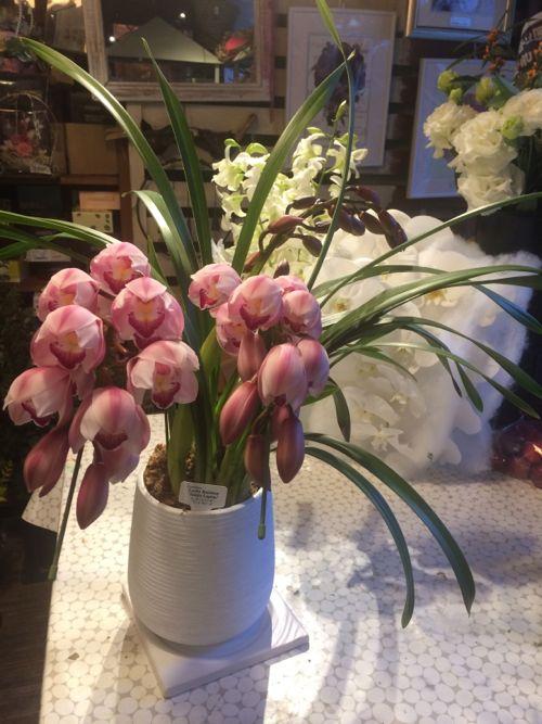 花ギフト|フラワーギフト|誕生日 花|カノシェ話題|スタンド花|ウエディングブーケ|花束|花屋|IMG_8447