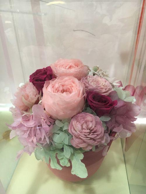花ギフト|フラワーギフト|誕生日 花|カノシェ話題|スタンド花|ウエディングブーケ|花束|花屋|IMG_2151