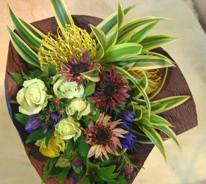 花ギフト|フラワーギフト|誕生日 花|カノシェ話題|スタンド花|ウエディングブーケ|花束|花屋|ダブルs