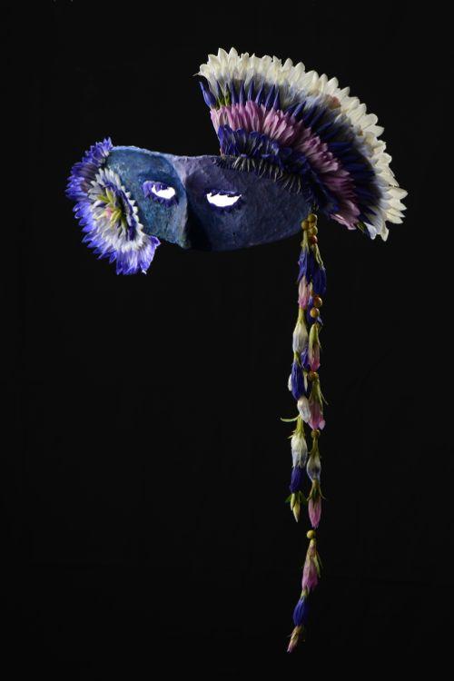 花ギフト|フラワーギフト|誕生日 花|カノシェ話題|スタンド花|ウエディングブーケ|花束|花屋|mask