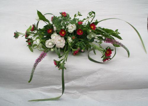 花ギフト|フラワーギフト|誕生日 花|カノシェ話題|スタンド花|ウエディングブーケ|花束|花屋|IMG_0799