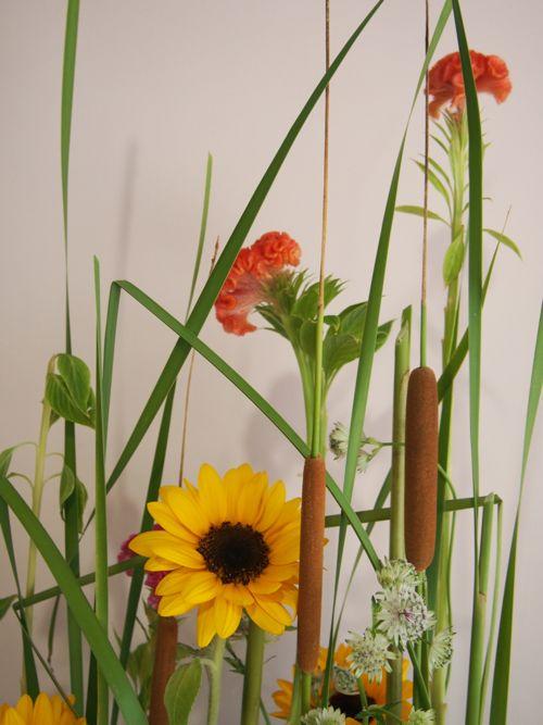 花ギフト|フラワーギフト|誕生日 花|カノシェ話題|スタンド花|ウエディングブーケ|花束|花屋|P7120685