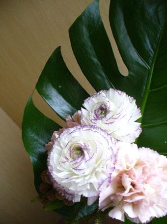 花ギフト|フラワーギフト|誕生日 花|カノシェ話題|スタンド花|ウエディングブーケ|花束|花屋|ラナン