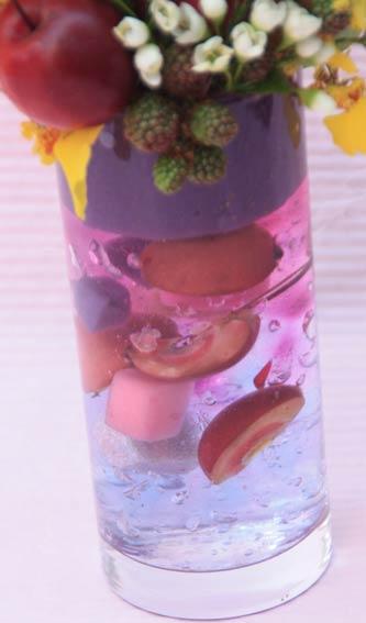花ギフト|フラワーギフト|誕生日 花|カノシェ話題|スタンド花|ウエディングブーケ|花束|花屋|IMG_4256