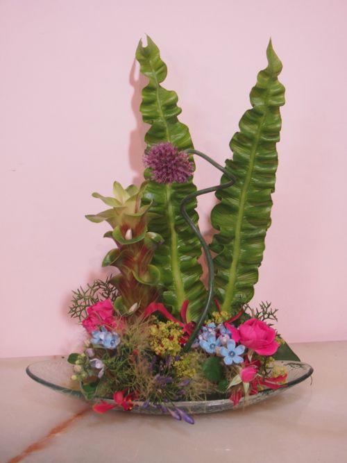 花ギフト|フラワーギフト|誕生日 花|カノシェ話題|スタンド花|ウエディングブーケ|花束|花屋|P6280529