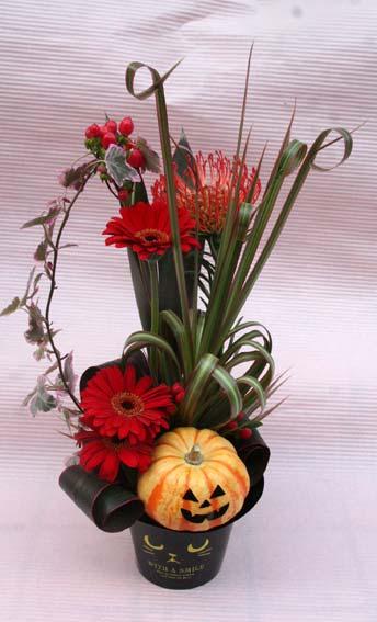 花ギフト|フラワーギフト|誕生日 花|カノシェ話題|スタンド花|ウエディングブーケ|花束|花屋|渡辺さんh