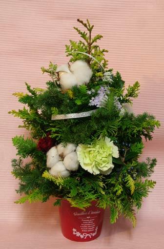 花ギフト|フラワーギフト|誕生日 花|カノシェ話題|スタンド花|ウエディングブーケ|花束|花屋|IMG_5370