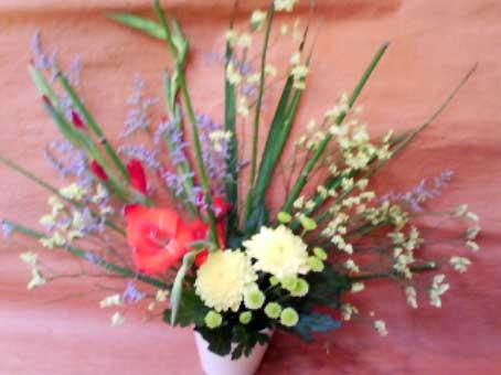 花ギフト|フラワーギフト|誕生日 花|カノシェ話題|スタンド花|ウエディングブーケ|花束|花屋|722yukakosan