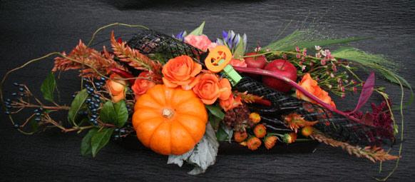 花ギフト|フラワーギフト|誕生日 花|カノシェ話題|スタンド花|ウエディングブーケ|花束|花屋|IMG_0168