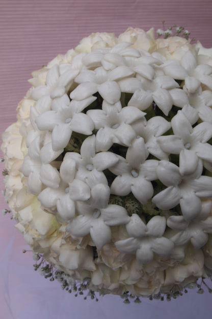 花ギフト フラワーギフト 誕生日 花 カノシェ話題 スタンド花 ウエディングブーケ 花束 花屋 P6065465