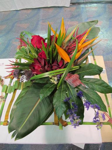 花ギフト|フラワーギフト|誕生日 花|カノシェ話題|スタンド花|ウエディングブーケ|花束|花屋|a-2