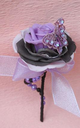 花ギフト|フラワーギフト|誕生日 花|カノシェ話題|スタンド花|ウエディングブーケ|花束|花屋|a-2-4