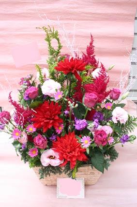 花ギフト|フラワーギフト|誕生日 花|カノシェ話題|スタンド花|ウエディングブーケ|花束|花屋|ayu-daria